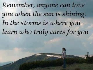 storms-is-where-you-learn-who-truly-cares